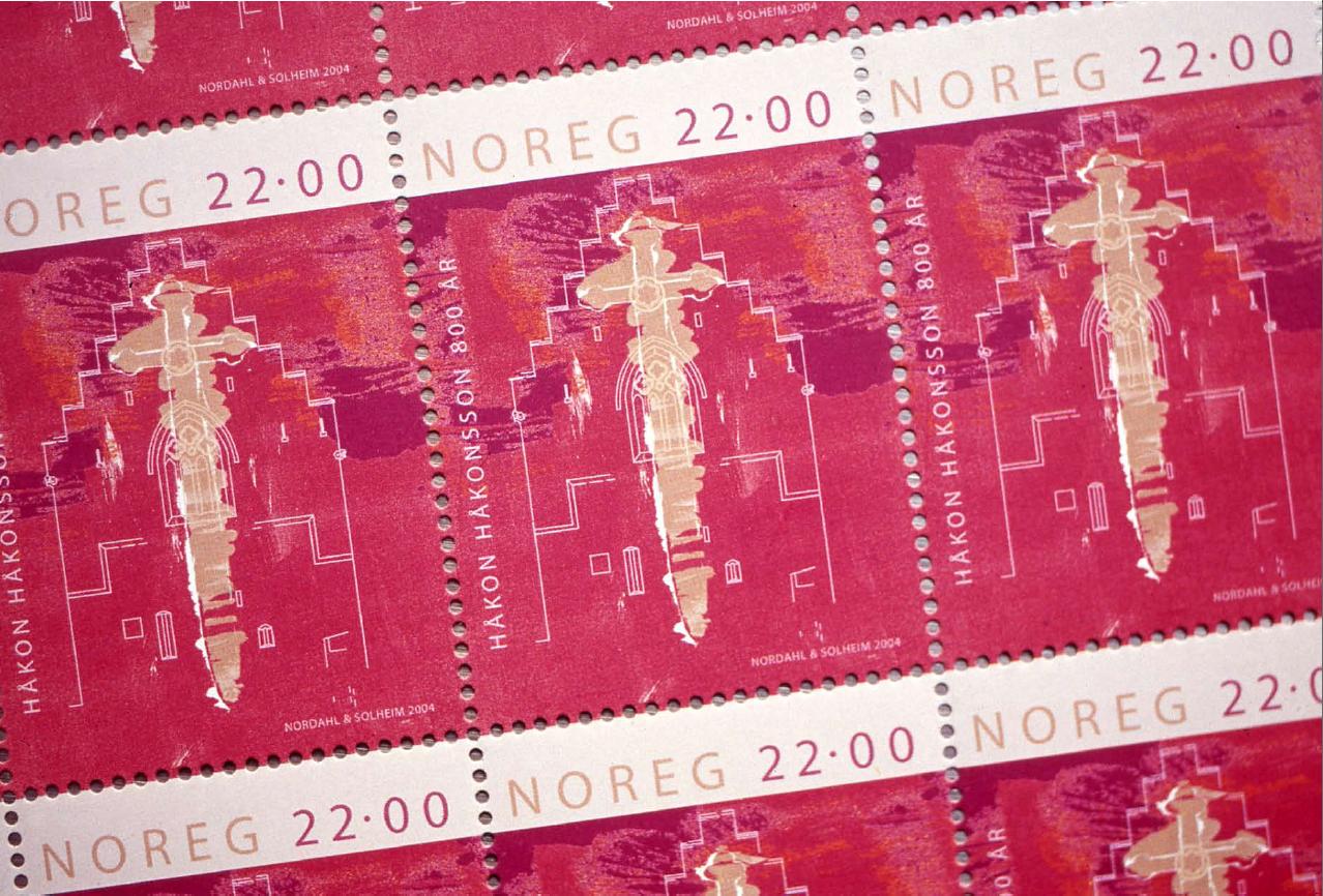 Skjermbilde 2014-11-14 kl. 10.53.58