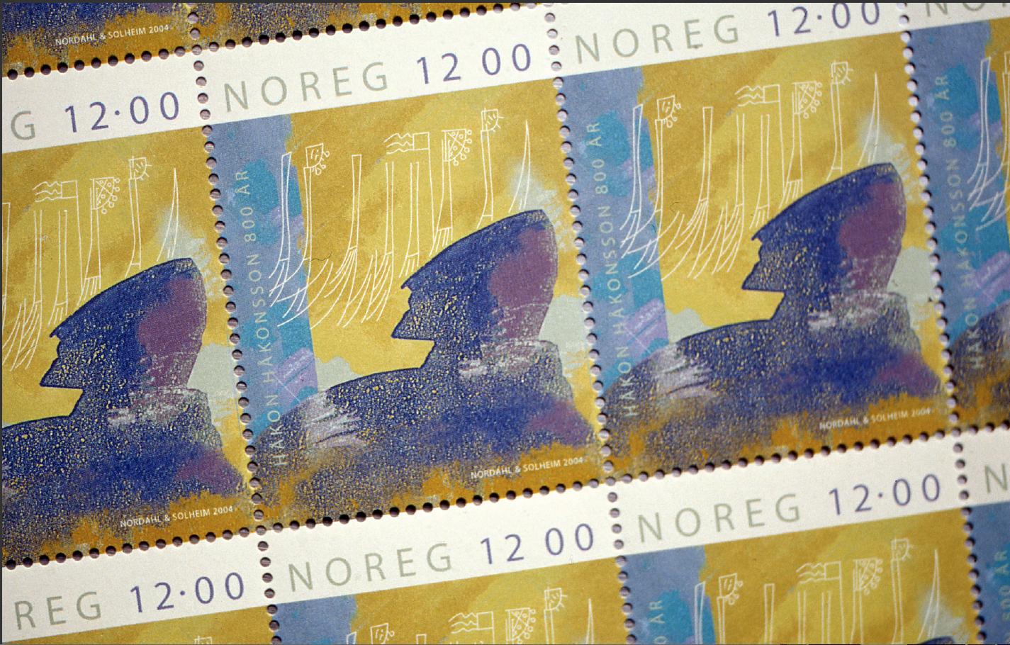 Skjermbilde 2014-11-14 kl. 12.54.06