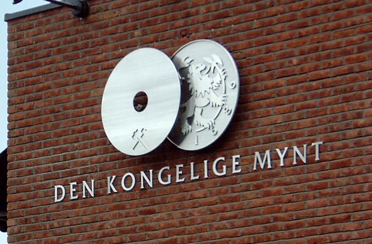 dkm_signage
