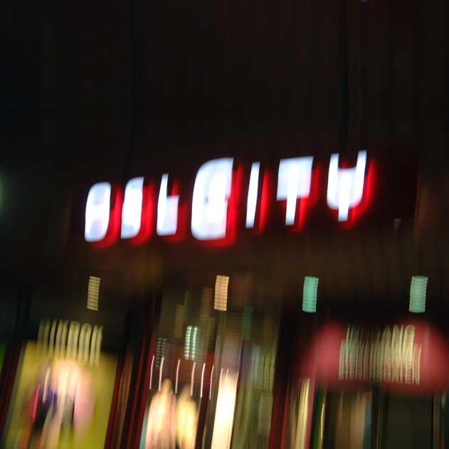oslo_city_night