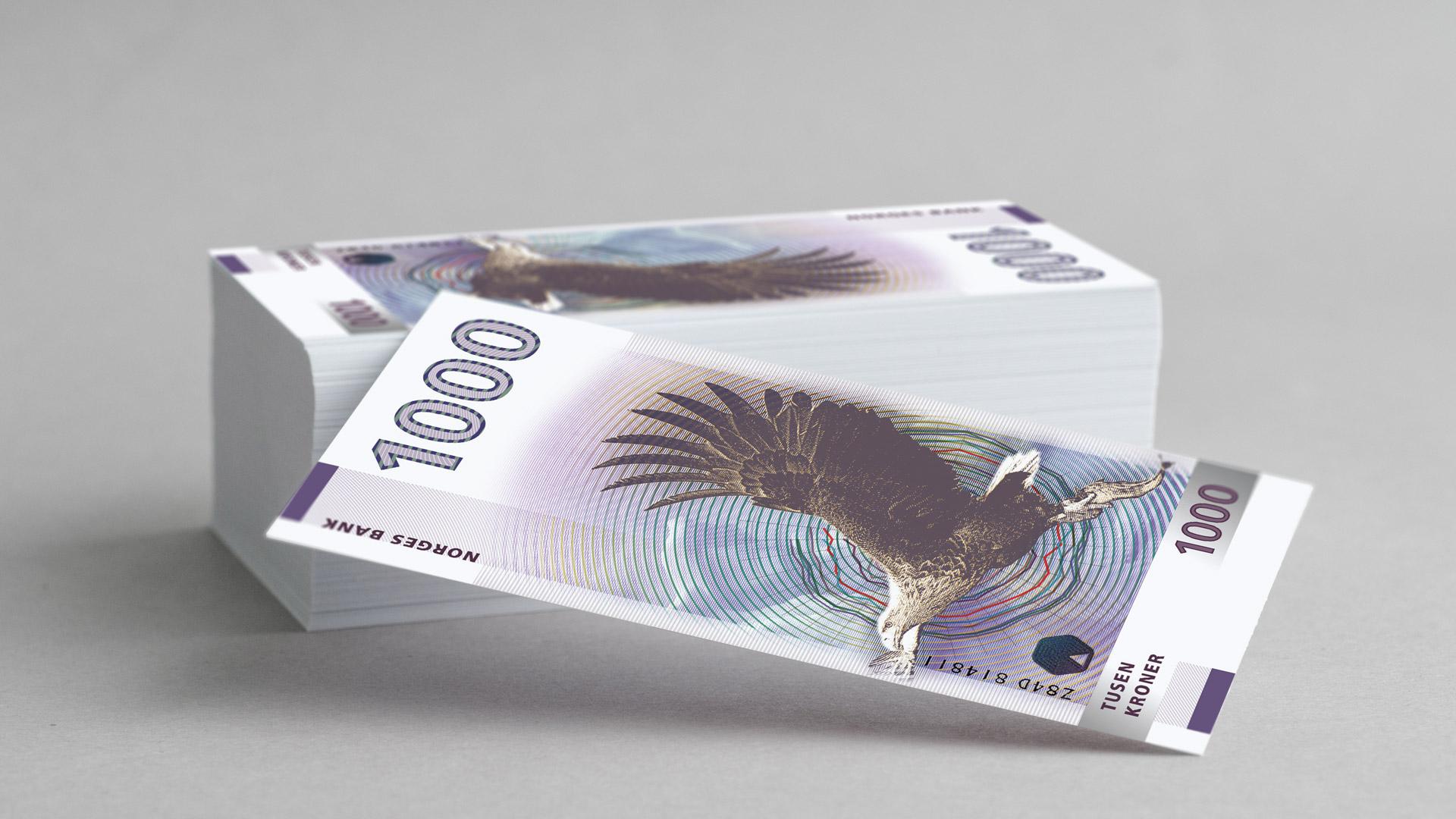 EFD-norges-bank-sedler-02