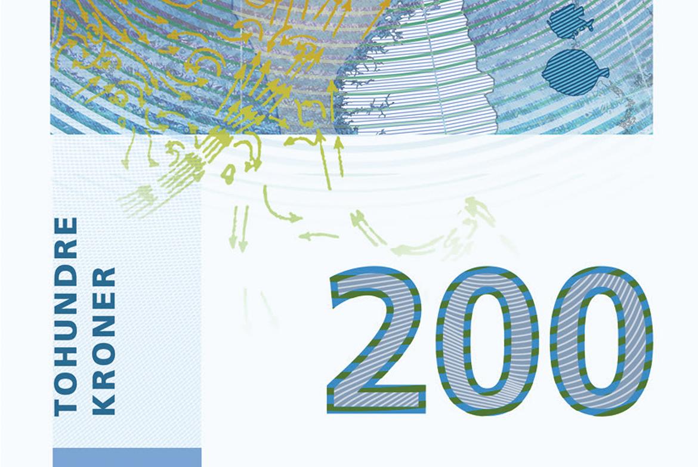 EFD-norges-bank-sedler-200-b1170