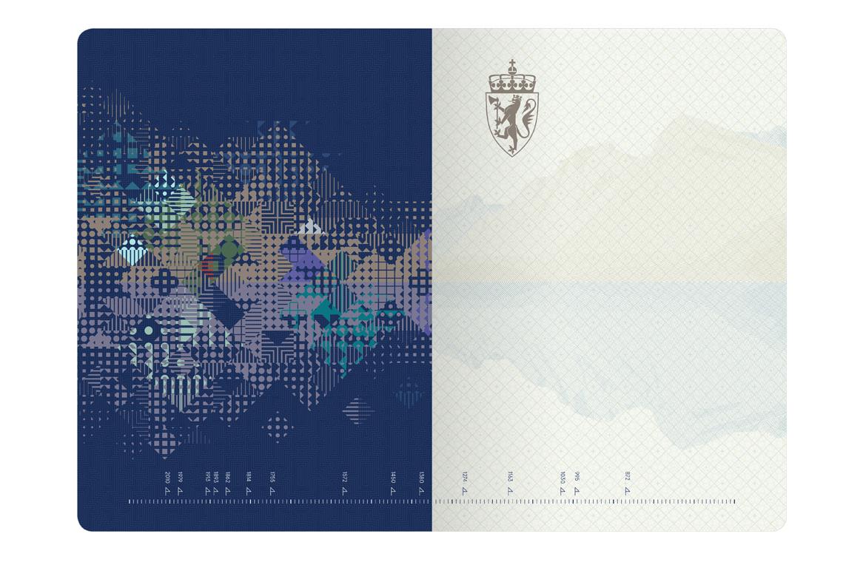 EFD-pass-og-id-2014-04