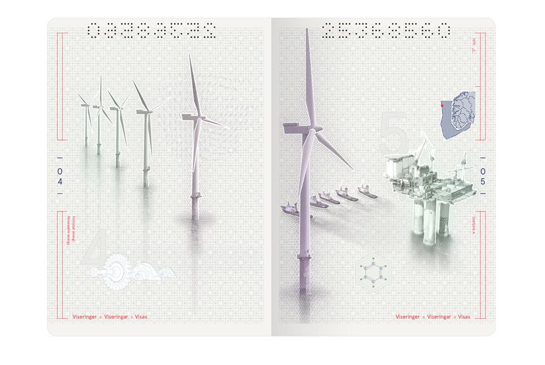 EFD-pass-og-id-2014-05