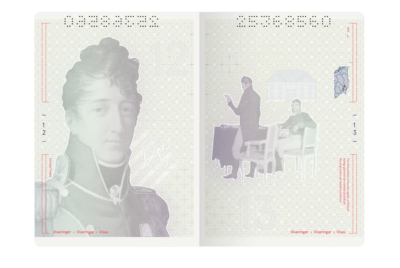 EFD-pass-og-id-2014-06