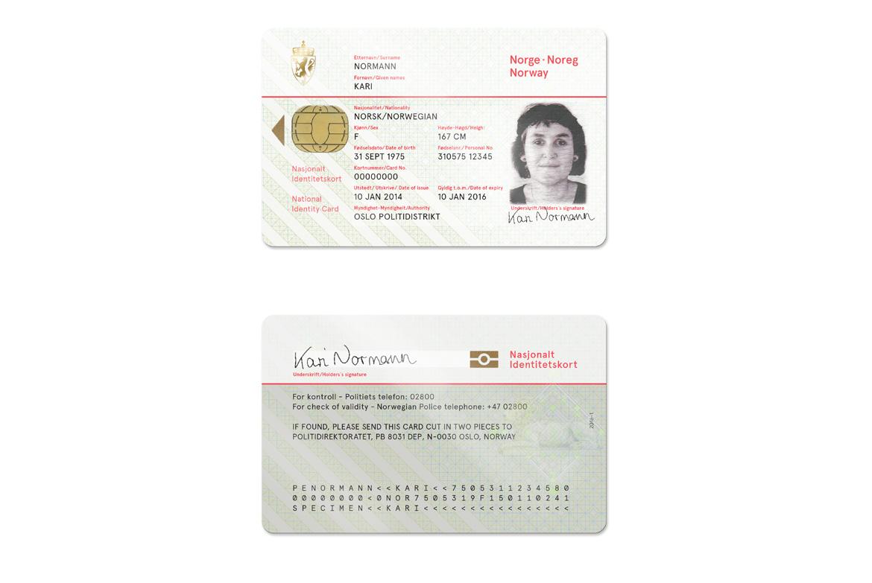 EFD-pass-og-id-2014-10